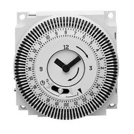 Механический программируемый таймер Baxi (KHG71406161)